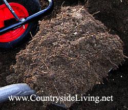 Плодородие почвы на участке. Как повысить плодородие земли в саду и на огороде. Как улучшить грунт