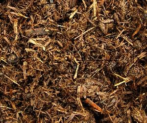 Структурная почва (грунт) обеспечивает прохождение воздуха и влаги, хорошо сохраняет тепло и удобрения